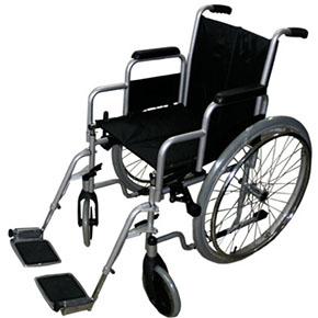 silla-ruedas-plegable-x4_ajudes_tecniques_ciutadella